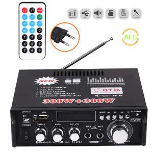 300Wx2-Bluetooth-Estereo-Amplificador-de-audio-HiFi-Musica-SD-USB-FM-12V-220V