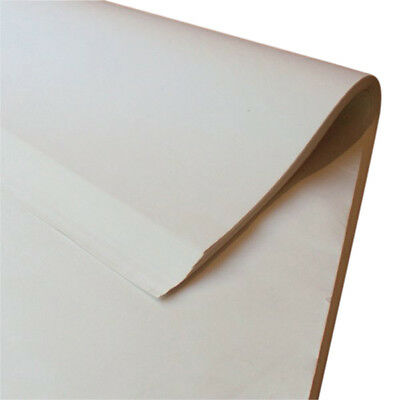 """Chip Shop Paper Wrapping Paper 20/"""" x 24/"""" Inch 10kg Packs approx 1000 sheets"""