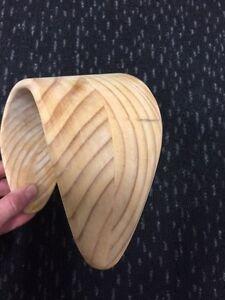 Wooden-hat-block-no-278-amp-no-286-Millinery-2-headbands