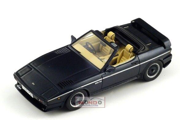 TVR 390 SE 1985 vert 1 43 Spark SP0237