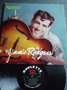 Jimmy-Rodgers-Same-LP-Made-in-USA-R-25020