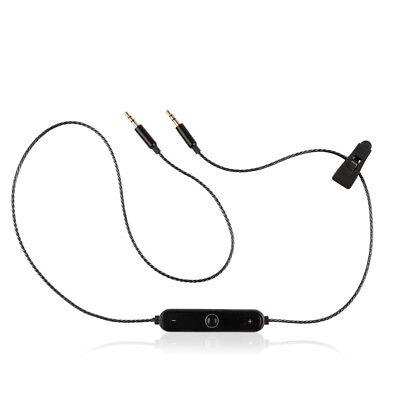 Sol Republic Master Tracks Hd V8 Audio V10 Convertitore Adattatore Bluetooth Wireless-