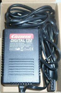 Carrera-Digital-132-Transformator-Trafo-14-8-V-3-5A-51-8-VA-30326