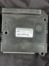 01-03 Dodge Dakota Durango Central Timer Alarm Body Module P56049071AG