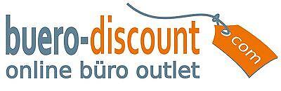 buero-discount-outlet