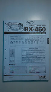 Yamaha rx 100 online booking