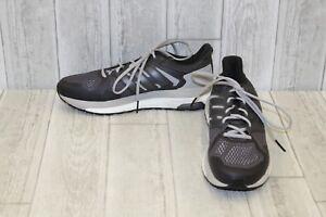 3bb9b3d85 Adidas Supernova ST Athletic Shoe - Women s Size 10.5 - Multi-Color ...