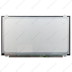 """NT156WHM-N32 V8.2 LED LCD Screen Display for New 15.6/"""" WXGA HD Display New"""