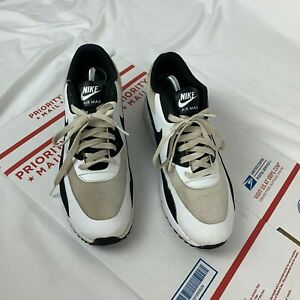check out 3c157 d22f6 Image is loading Nike-Air-Max-90-Ultra-2-0-Essential-