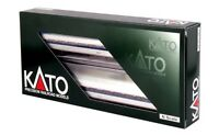 Kato 106-8002 N Scale Amtrak Amfleet I Phase Vi 2-car Set A on sale