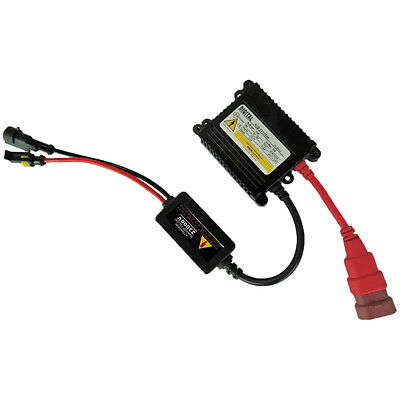 AC 35w Ultra-Slim HID Xenon Digital Universal Replacement Compatible Ballasts
