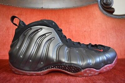 Air Foamposite One AllStar 2019 GS Black T Good Things ...