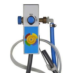 4-Prod-Mop-Bucket-proportioner-chemical-dispenser-Model-8181SS
