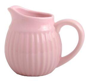Mynte-Milchkaennchen-rosa-Keramik-IB-Laursen-engl-Rose