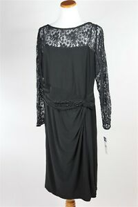 Clothing, Shoes & Accessories > Women's Clothing > Dresses