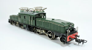 VINTAGE-MARKLIN-HO-SCALE-SBB-CFF-CCS-800-CE-6-8-CROCODILE-ELECTRIC-ENGINE