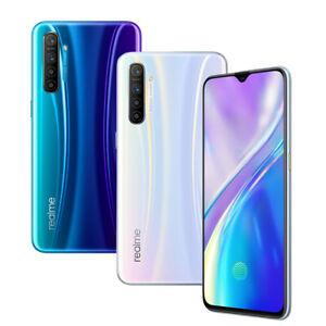 realme-XT-8-GB-128-GB-6-4-034-Smartphone-Telefono-Movil-4000mAh-NFC-EU-Version