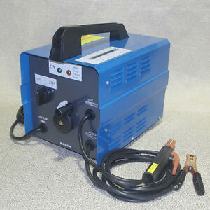 s l300 chicago electric arc 120 amp 110v 220v electric welding machine chicago electric arc welder 140 wiring diagram at bakdesigns.co