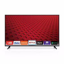 VIZIO E65-C3 65-Inch 1080p Smart LED TV