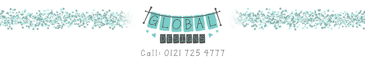 globaldesignsgiftware