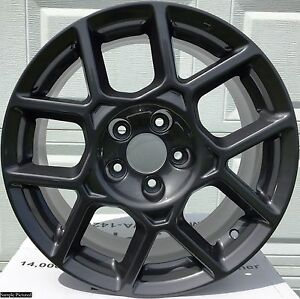 New Wheels Rims For Type S Acura TL - 2006 acura tl wheels