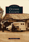 Oconee County by Piper Peters Aheron (Paperback / softback, 1998)