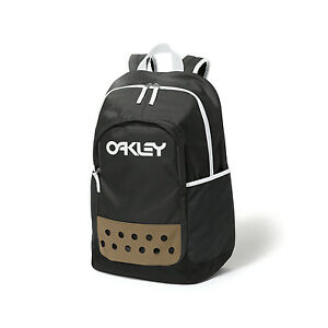 oakley b1b backpack review | www.tapdance