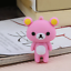 Pretty-Cute-Pilak-Bear-Model-USB-2-0-8GB-64GB-flash-drive-memory-stick-pendrive thumbnail 7