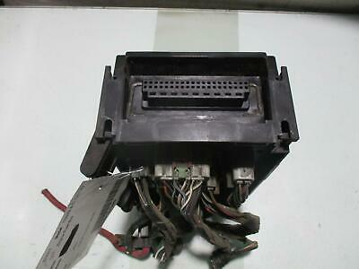 [ZSVE_7041]  03 CHRYSLER TOWN & COUNTRY Engine Fuse Box 04748555AC | eBay | 03 Chrysler Town And Country Fuse Box |  | eBay