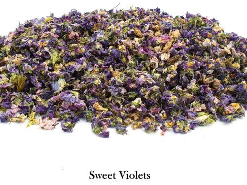 Cornflower Calendula Flowers Peony Dried Petals Rose Jasmine etc Lavender