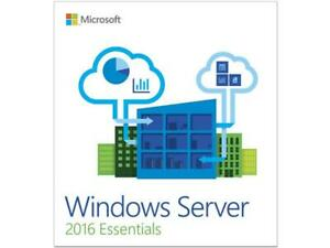 WINDOWS-SERVER-2016-ESSENTIALS-STANDARD-DATACENTER-KEY-ESD-MULTILANGUAGE-FATTURA