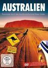 Australien - Traumreise durch das facettenreiche L (2014)