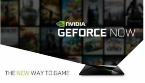 NVIDIA-GEFORCE-NOW-Free-Tier-PC-MAC-GLOBAL-INSTANT-DELIVERY-24-7