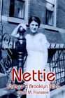 Nettie Tales of a Brooklyn Nana 9781420807646 by Peter M. Franzese Hardcover