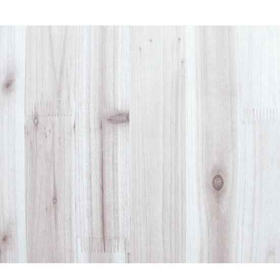 Light Brown Wallpaper Pattern Self Adhesive Wall Decor Wood Grain Contact Paper