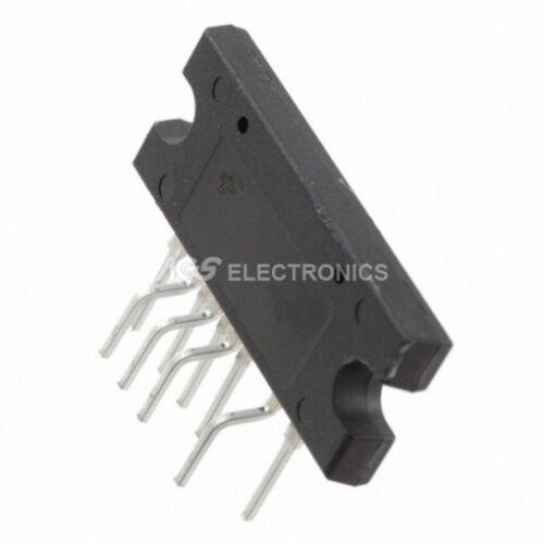 FSFR1800 FSFR 1800 Circuito Integrato Power Switch