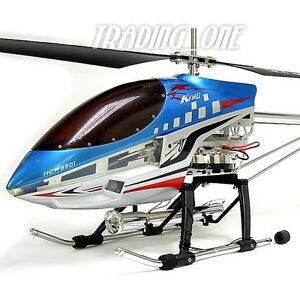 36-inch-GYRO-3-5-Channel-RC-Helicopter-SKY-KING-8501