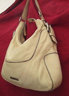 **MICHAEL KORS** sac à main cuir bag à sasir | eBay