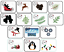 My-Treasured-Kutz-L-K-ALL-034-Christmas-Winter-034-DIE-UNDER-1-LISTING-Easy-Shop