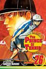 The Prince of Tennis: v. 26 by Takeshi Konomi (Paperback, 2011)