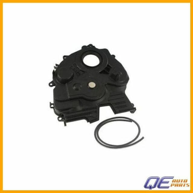Genuine Timing Cover Fits: Honda Accord Acura CL 2002 2001