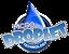 DEVILSOWN 2.3 GALLON BOOT MOUNT WATER METHANOL SLIM TANK AEM SNOW AQUAMIST
