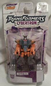 Transformers-Robots-in-Disguise-Megatron-Cybertron-MIP