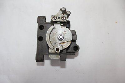 POSITON SENSOR ASSY ACCEL Yamaha 6D3-14305-21-00