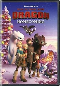 How-To-Train-Your-Dragon-Homecoming-DVD