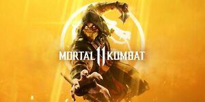 Mortal-Kombat-11-ps4-Playstation-Platin-Trophaee-Service