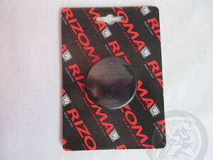 Rizoma-Brake-Fluid-Reservoir-CAP-TP014-for-Honda-Kawasaki-Suzuki-Yamaha