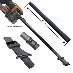 Extension-Tube-Wand-amp-Combination-Tool-for-Dyson-Handheld-DC16-DC31-DC34-DC35-V6