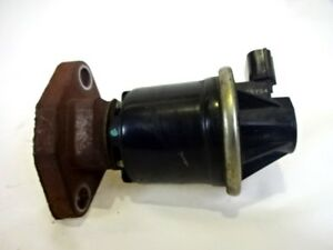 18011rb0000 Egr Valve By Pass Honda Jazz 13 73kw 5p B