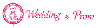 Wedding&Prom Dress